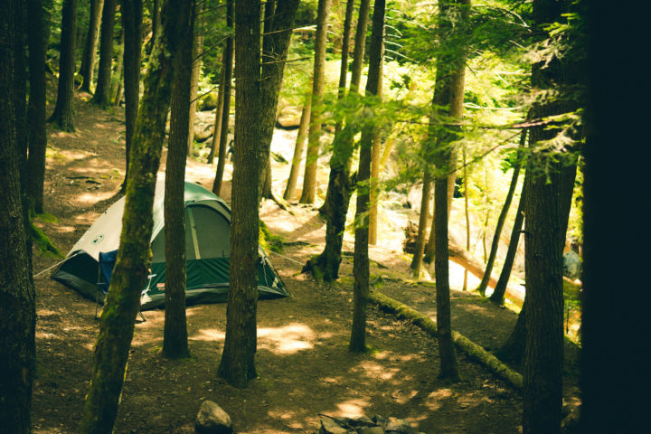 What REI's Marketing Strategy Says about the 'Sale' in Storytelling