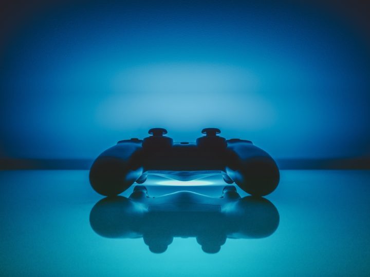 How to Boost Customer Engagement Through Gaming