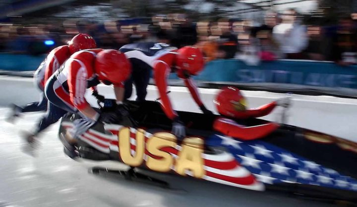 Event Sponsorship in Sports: Why the Winter Olympics Are a Gold Mine for Brand Storytelling