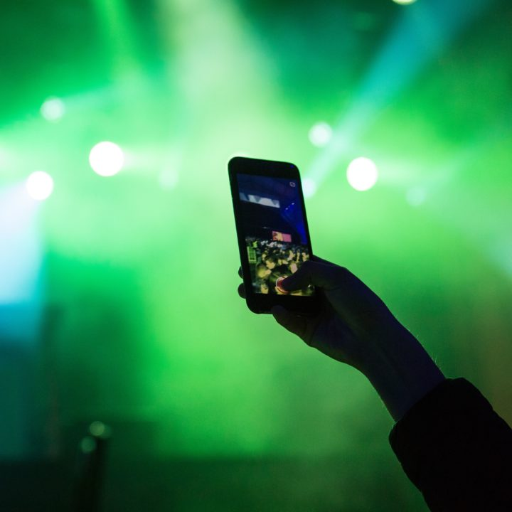 Livestreaming for Marketing: Is It the Right Tactic for Your Brand?