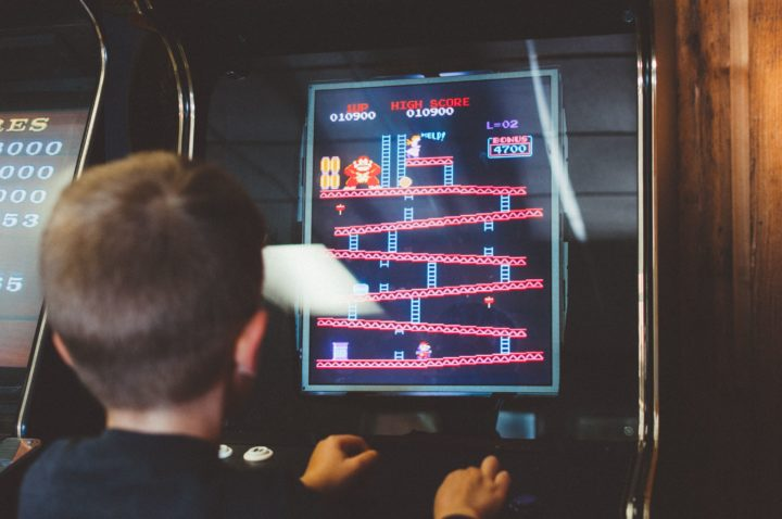 3 Video Gaming Industry Marketing Strategy Examples To Help You Level Up Your Content Game