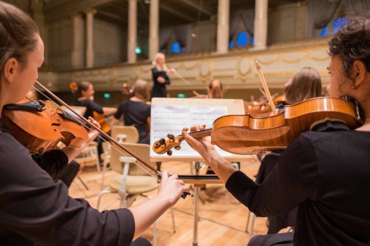 Marketing and Brand Orchestration: How to Create Harmony through Strategic Optimization