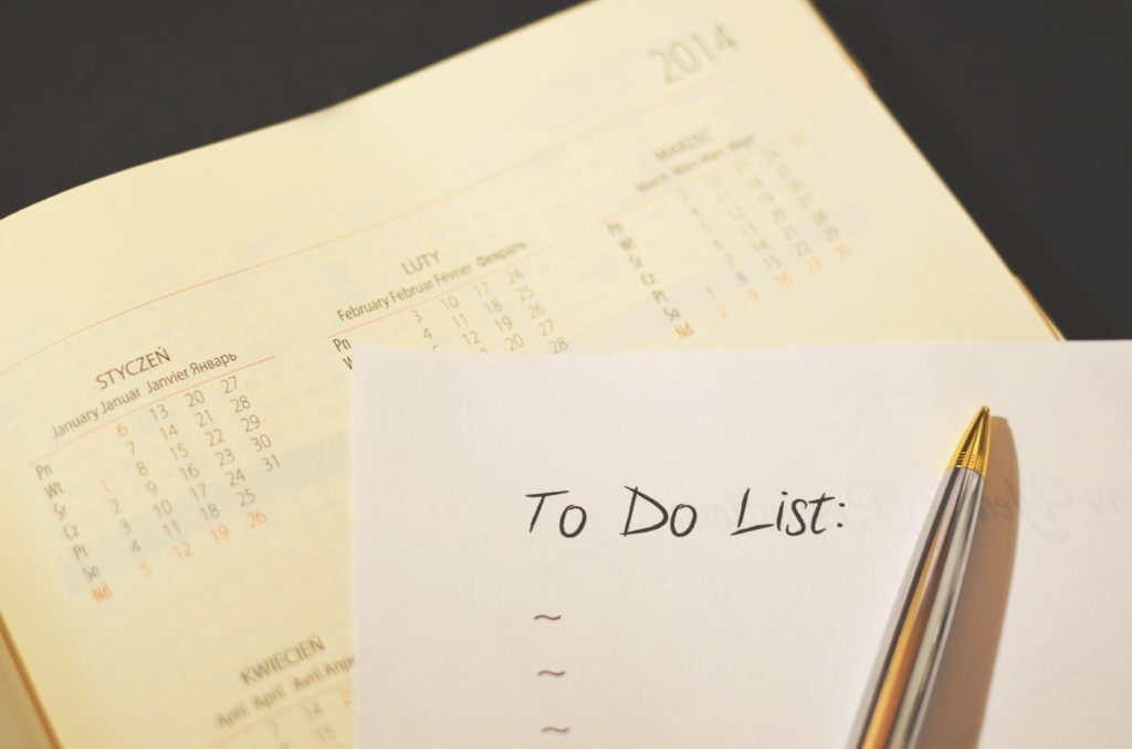 Checklist: What to Include in Your Editorial Guidelines