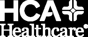 hca-healthcare