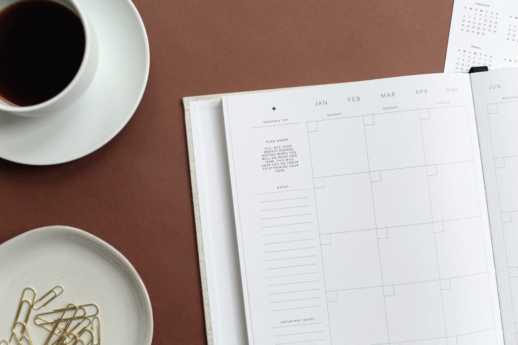 The Ultimate 2020 Holiday Calendar for Marketers