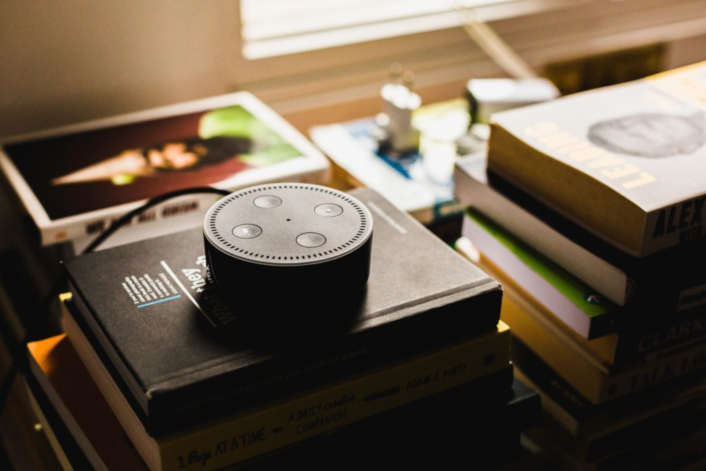 The Ultimate Guide to Voice Search for Brands