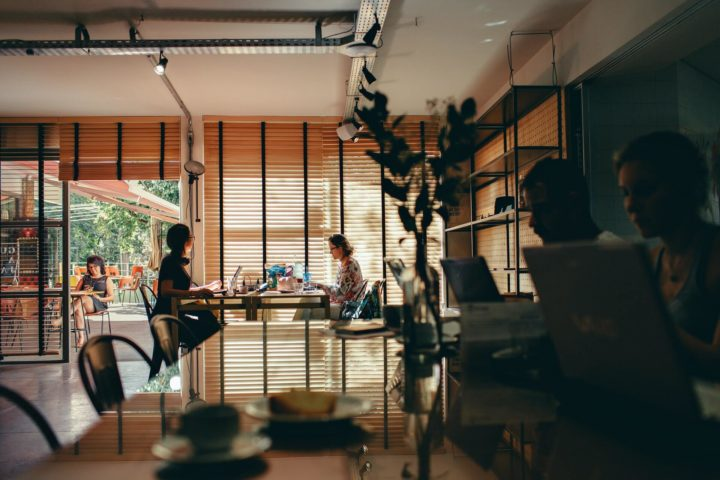 Working with Freelance Writers: Everything You Always Wanted to Know (But Were Afraid to Ask)